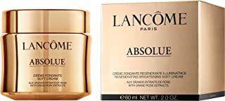 Lancome Absolue Revitalizing & Brightening Soft Cream With Grand Rose Extracts (2 oz.)