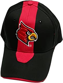 Best louisville cardinals cap Reviews