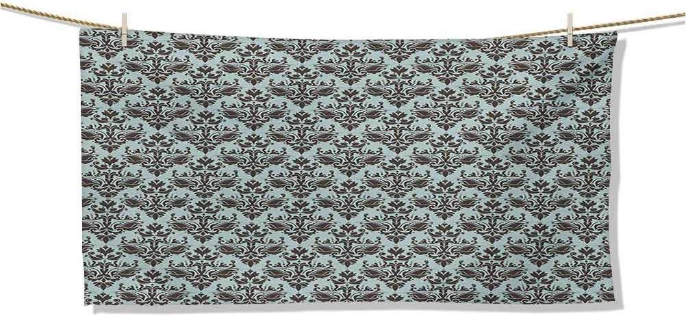 Microfiber Sand Free Towel New mail order Blanket Absorbent Lightweight Popular products D Super