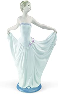 Lladro Dancer - A Night to Remember - Special Edition