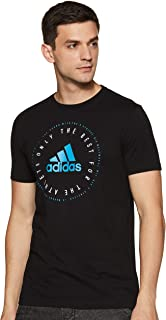 adidas MH EMBLEM T for MALE