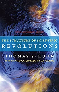 Best kuhn the structure of scientific revolutions Reviews