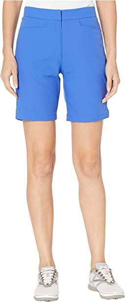 47162a903c Puma golf essential pounce shorts, Clothing | Shipped Free at Zappos