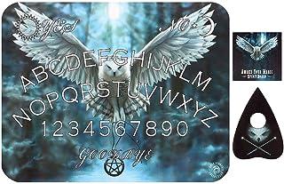 Awake Your Magic Spirit Board - Talk to Spirits Board