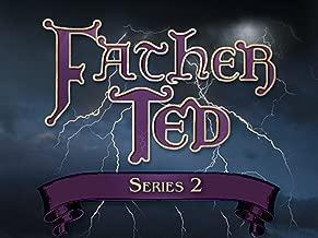 Father Ted Season 2
