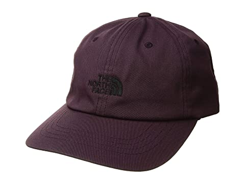 ac668360cb4 The North Face The Norm Hat at Zappos.com