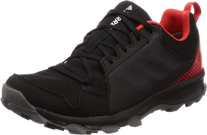 adidas Terrex Tracerocker GTX, Zapatillas de Trail Running Hombre, 50 2/3 EU