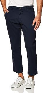 Amazon Essentials Uomo pantaloni chino