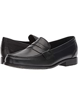 cheap dress loafers