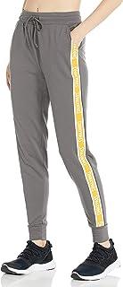 Spalding Women's Sportswear