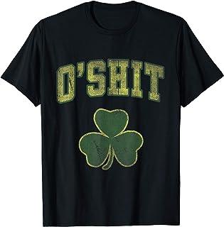 O'Shit T-Shirt