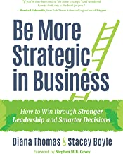 10 Mejor Libro Business Model Generation de 2020 – Mejor valorados y revisados