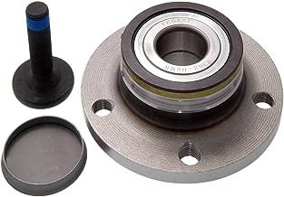 1T0598611B - Rear Wheel Hub D32 For VW - Febest