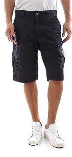 Pantalones Cortos para Hombre