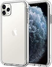 JETech Funda Compatible Apple iPhone 11 Pro (2019) 5,8
