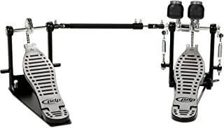 PDP By DW 400 Series Double Pedal