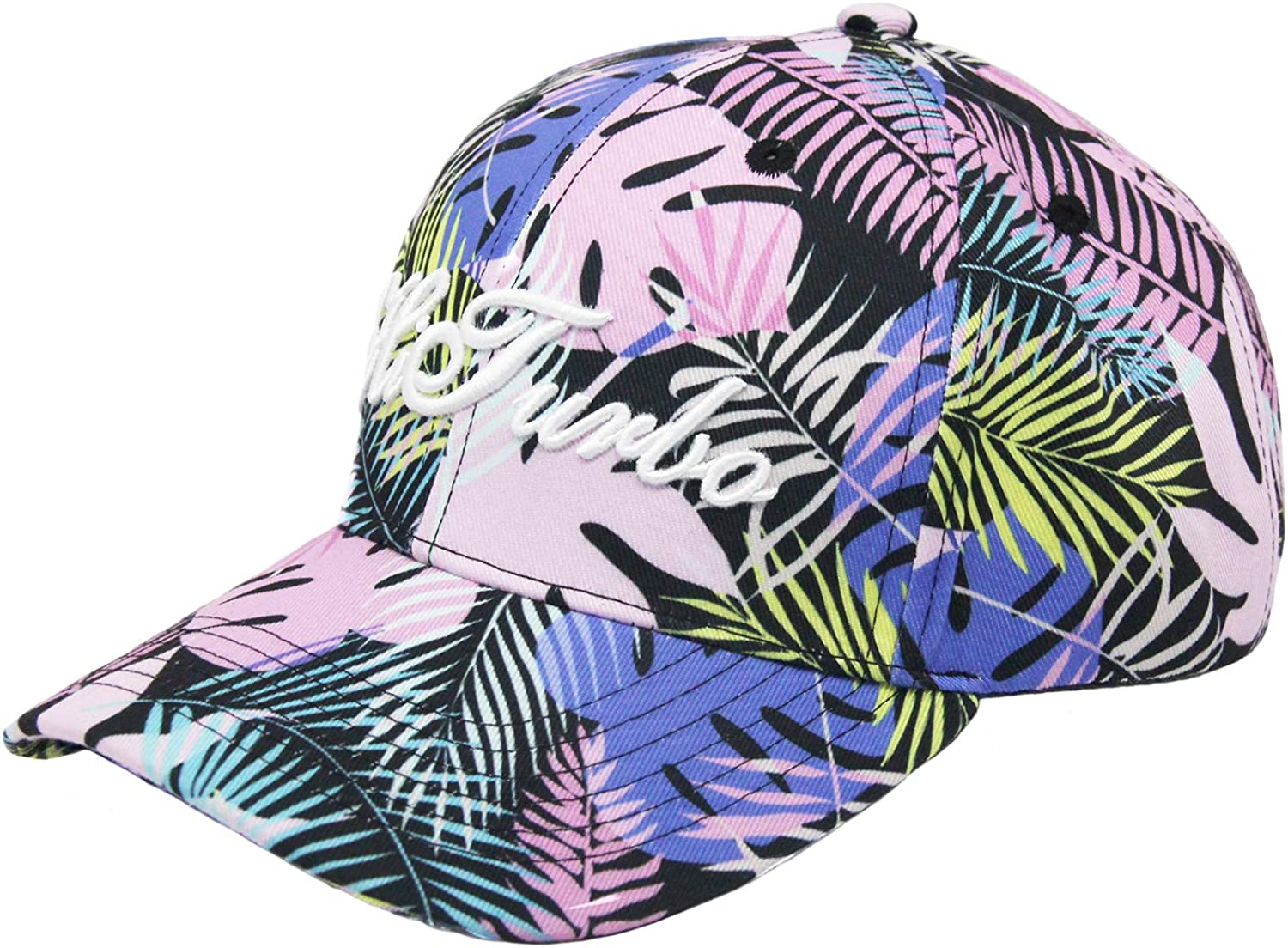 Hiturbo Summer UV Protection 5 ☆ popular Limited time trial price Hats,Beach Breathable Baseball