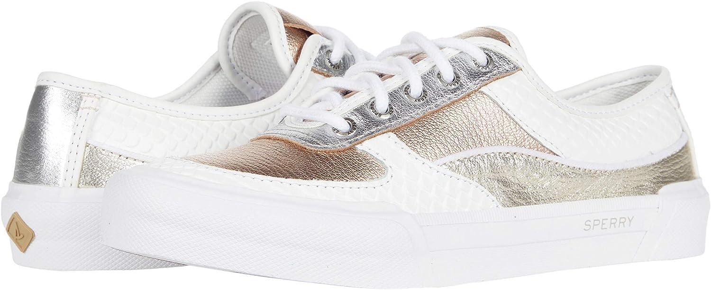 Sperry Women's Soletide Sneaker