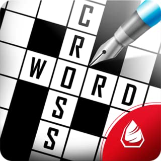 sports crossword puzzles app