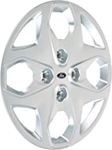 Genuine Ford BE8Z-1130-B Wheel Cover