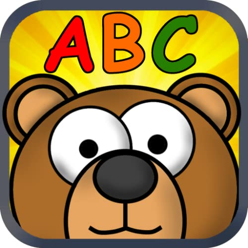 Learning Games for Kids: Educational Preschool Activities with Animals - Free