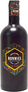 Ron - Miel Puerto De Indias 70 cl