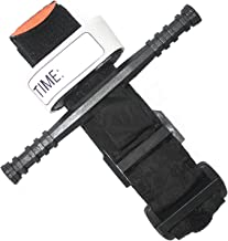 Tactical Tourniquets. Gen 7. Combat military medical emergency hiking cat application. First aid medical tourniquet. Rapid one hand application rescue turniquit. Windlass & time stamp. Torniquetes.