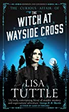 Witch at Wayside Cross