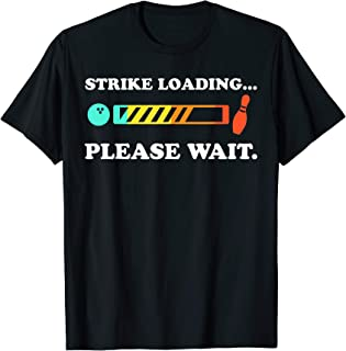 Best funny bowling shirts Reviews