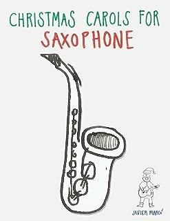 Best soprano saxophone songs Reviews