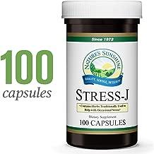 Best j trauma stress Reviews