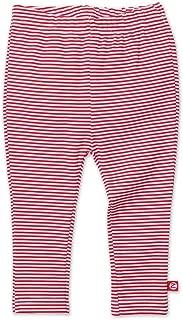 Zutano Sorbetti Baby Girls Leggings 12-18 Months