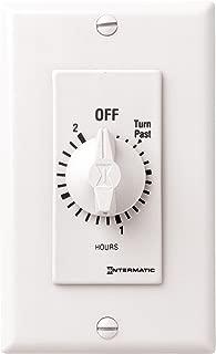 Best automatic shut off light switch Reviews