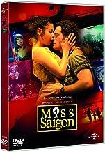 Miss Saigón (El Musical) [DVD]