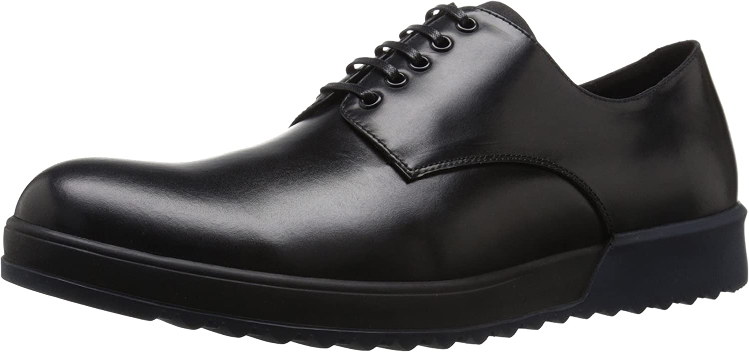 Kenneth Cole New York Men's No Good Deed Oxford