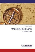 Unaccustomed Earth: A Thematic Study