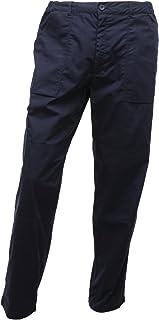 Regatta Men's Action Walking Trouser