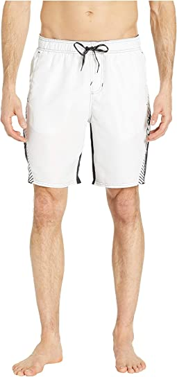 "9"" Rift Momentum Volley Shorts"