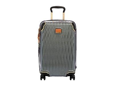 Tumi Latitude International Carry-On