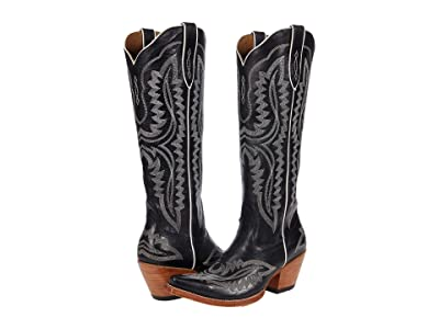Ariat Casanova Women