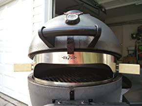 Best 800 degree grill Reviews