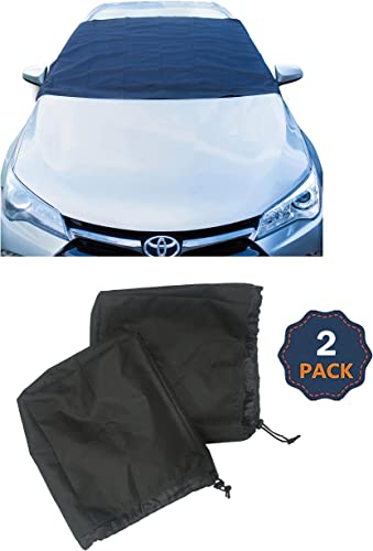 """high quality EcoNour Winter Gift Bundle 