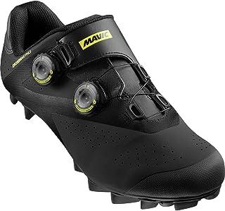 [MAVIC] Crossmax Pro Shoe?–?Men 's