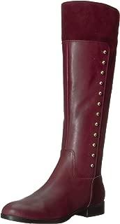 Women's Damiya Fashion Boot