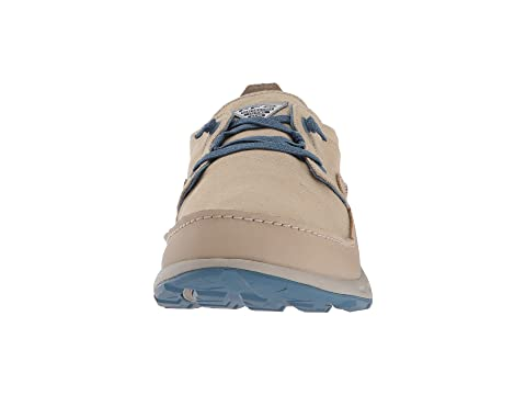 New And Fashion For Sale Wholesale Price Columbia Bahama Vent Relaxed PFG Ancient Fossil/Steel Outlet New Sale Comfortable Wide Range Of JQV0Ix