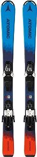 Atomic Vantage Junior Skis with C5 GW Binding 2020 100