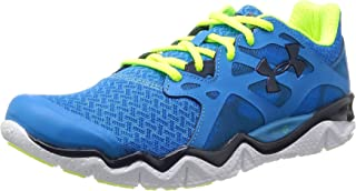 Under Armour Micro G Monza NM Running Shoes