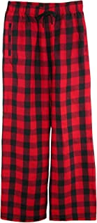Best boys red plaid pants Reviews