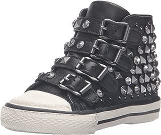Ash Viper Td Sneaker (Toddler/Little Kid)