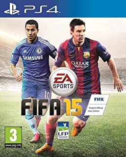 Best can fifa 15 Reviews